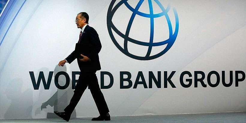 Всемирный банк дал хороший прогноз экономике РБ