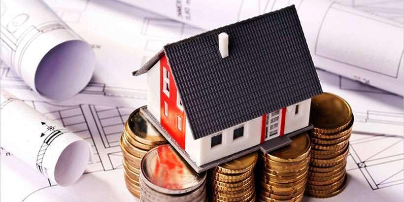 Стало известно, в каких банках РБ лучше оформлять кредит на жилье