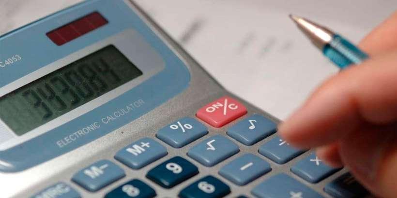 Правительство утвердило лимиты кредитования госпрограмм на 2018 год