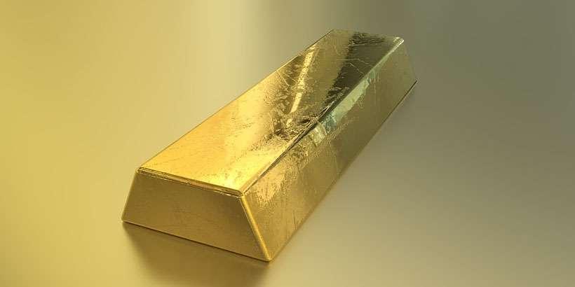 Золотовалютные резервы Беларуси на 1 апреля составили 6,9 млрд. долларов США