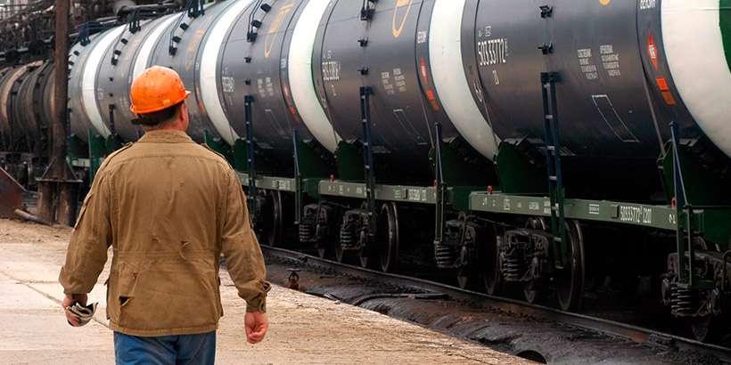 Россия и Беларусь согласовали объем поставок нефти на год