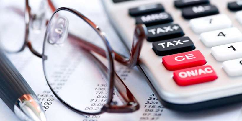 Началась работа по корректировке Налогового кодекса Беларуси
