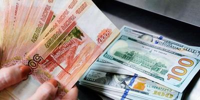 Курсы валют на 20 июля: курс доллара – 1.9984, курс евро – 2.3272, 100 российских рублей – 3.1481