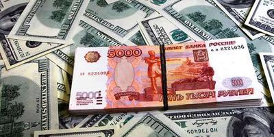 Курсы валют на 8 июля: курс доллара – 2.4399, курс евро – 2.7547, 100 российских рублей – 3.4301