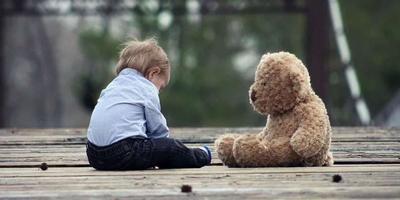 В Беларуси вырастет размер пособия по уходу за ребенком в возрасте до 3 лет