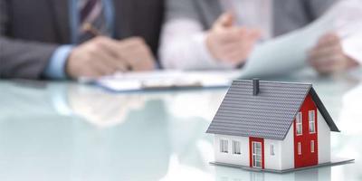 Беларусбанк до конца года направит Br395 млн на адресное субсидирование строительства жилья