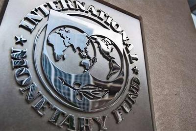 В Беларусь снова приедет миссия МВФ