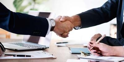 Нацбанк и таможенный комитет заключили Соглашение об информационном взаимодействии в области банковских гарантий