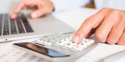 Реестр задолженностей по исполнительным документам заработал на сайте Минюста
