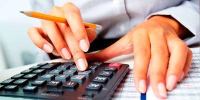 Ставка рефинансирования с 20 мая снижается до 8 процентов годовых
