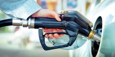 С 30 марта топливо снова дорожает