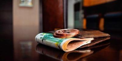 ОАО «АСБ Беларусбанк» прекращает прием денежных переводов «Стриж»