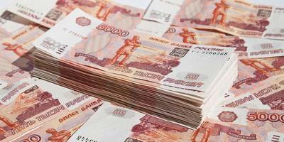 Правительство России одобрило кредит для Беларуси на 700 млн долларов