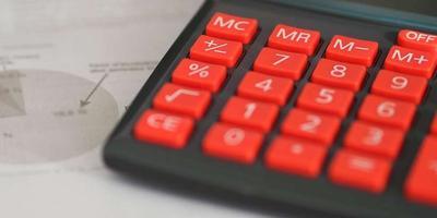 Ставка рефинансирования с 14 августа снижается до 9,5 процента годовых