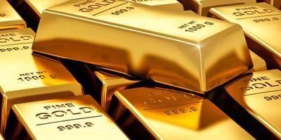 Золотовалютные резервы Беларуси на 1 июля составили 8,8 млрд. долларов США