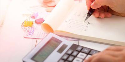 Национальный банк вынес на обсуждение законопроект о возмещении банковских вкладов