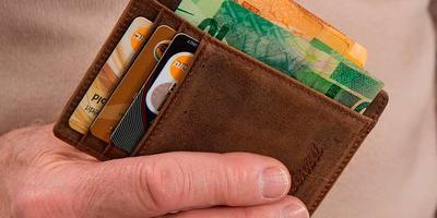 Белгазпромбанк: SMS-информирование для лиц, получающих пенсию либо пособие будет бесплатным