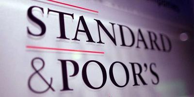 S&P повысило кредитный рейтинг Беларуси