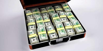 Выдали $140 млн. В Беларуси составили ТОП-10 факторинговых банков