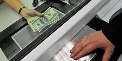 Вклады физлиц в ноябре: в рублях – рост, в валюте – падение