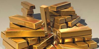 Золотовалютные резервы Беларуси на 1 июля составили 8,3 млрд. долларов США