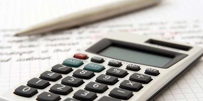 Национальный банк принимает дополнительные меры для поддержки реального сектора экономики