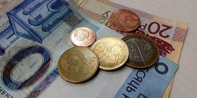 С 1 января обменять денежные знаки образца 2000 года можно будет только в Национальном банке