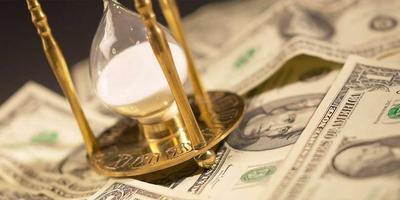 Внешний госдолг Беларуси составил 16,6 млрд рублей