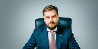 Назначен новый председатель правления МТБанка