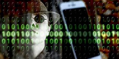 Банковский процессинговый центр предупреждает о мошенничестве с картами