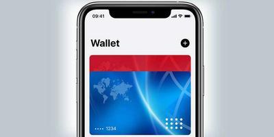 БПС-Сбербанк представил Apple Express в Беларуси