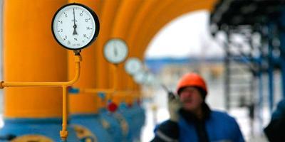 Экспортные пошлины на нефть и нефтепродукты снижены