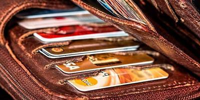 В ночь на 17 июля могут не работать банковские карточки