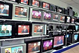 Суд ЕАЭС решил спор о телевизорах в пользу России