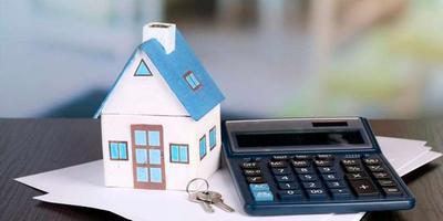 Недвижимость за криптовалюту в Беларуси пока купить нельзя