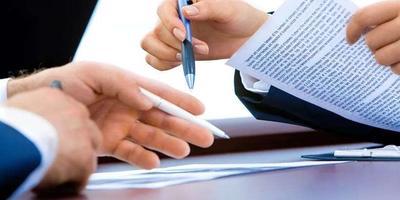 Утверждены кредитные договоры с ЕИБ и МБРР