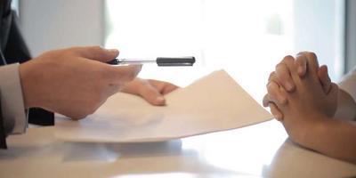 Беларусбанк реализует новый выпуск облигаций компании «ЕВРОТОРГ»