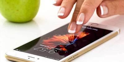 Apple Pay становится доступен держателям карт БПС-Сбербанка