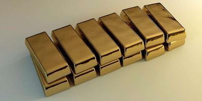 Золотовалютные резервы Беларуси на 1 января составили 9,4 млрд. долларов США