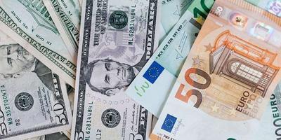 Журнал Global Finance назвал «Беларусбанк» лучшим поставщиком иностранной валюты в Беларуси