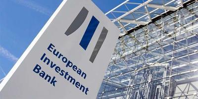 ЕИБ собирается дать деньги на реконструкцию трассыM7