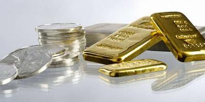 Золотовалютные резервы Беларуси на 1 мая составили 7,3 млрд. долларов США
