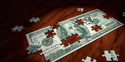 Российский рубль падает из-за санкций, ждать ли роста доллара?