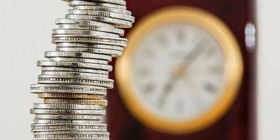 Кредиты овернайт банкам предоставляться не будут до 2021 года
