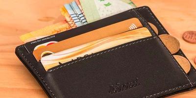 Пополнение QIWI Кошелька теперь доступно во всех банках Беларуси
